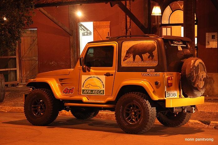bonito_jeep.jpg