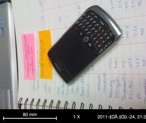 img_0140_exposure_resize.jpg