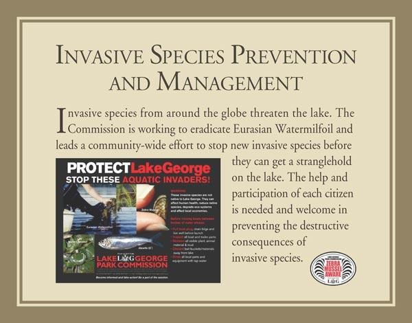 invasivespecies.jpg