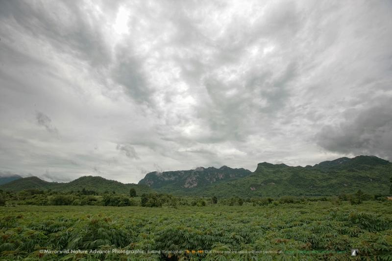 kanjanburi-keunkravia-22.jpg