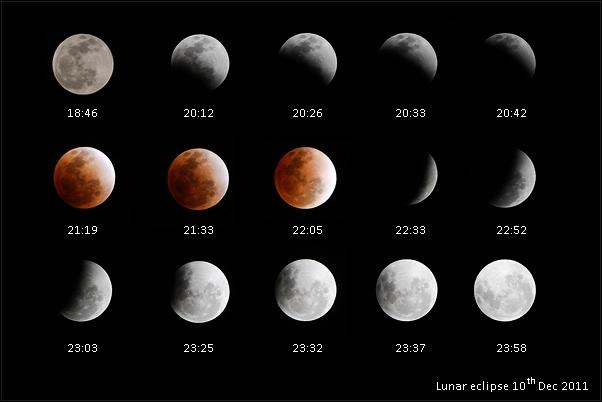 lunar_eclipse_wall_photo.jpg