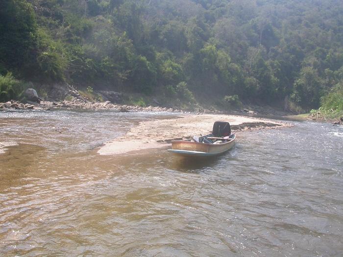 แม่น้ำเพชรบุรี