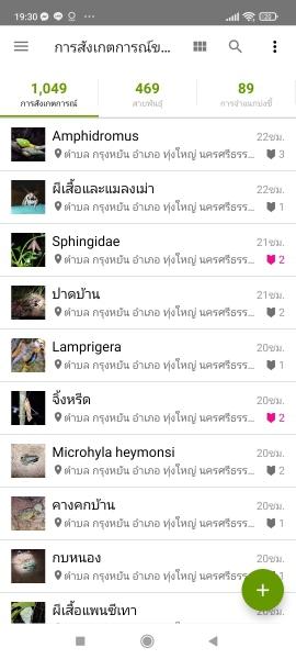 screenshot_2021-08-12-19-30-21-488_org.inaturalist.android.jpg