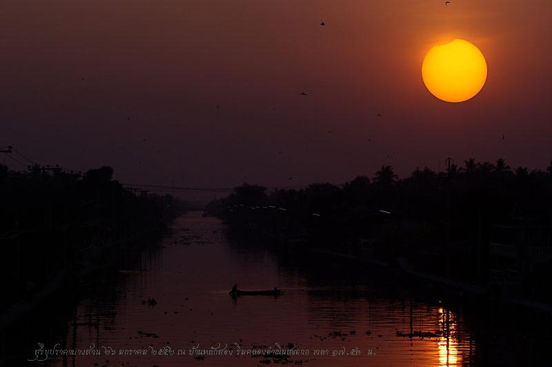 sunset52.jpg